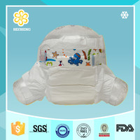 HC42 ISO FDA Approval A Grade European Quality Promotional Cheap Adult Baby Diapers