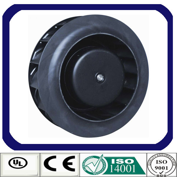 ac motorized impeller Electronic Components & Supplies Other Electronic Components centrifugal fan