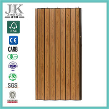 JHK- Interior Doors For Small Spaces Office Half Custom Accordion Doors