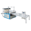 Good Quality Foot Press Bag Sealing And Cutting Machine Hot Sell