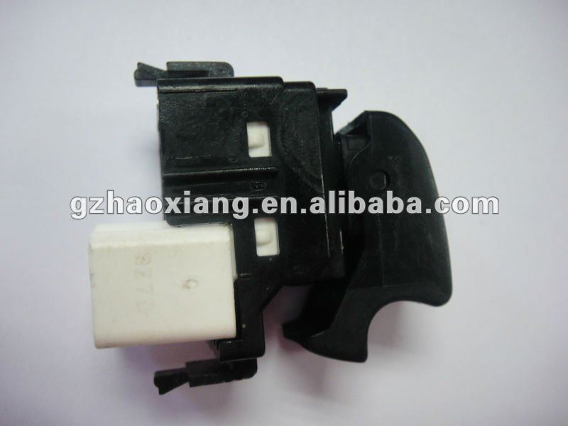 High Quality Window Switch 84810-0K010