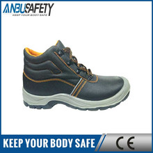 Best-selling steel toe Safety Shoes, Safety footwear