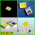 white smd led 2835 competive price free samples