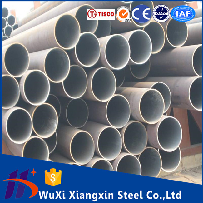 China Supplier 9mm Stainless Steel Tube 309s