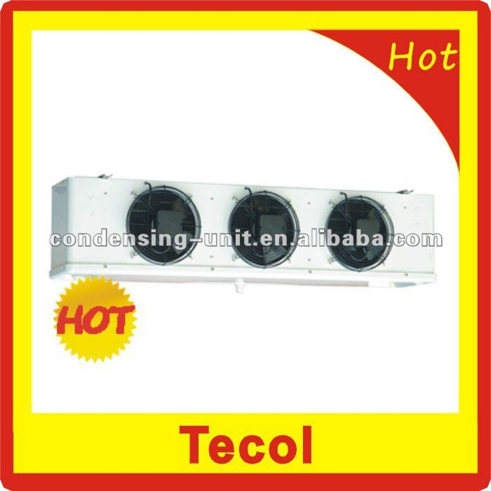 D series unit cooler for refrigeration cold room