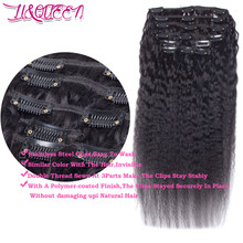 Human hair weave vendors Indian noble human hair weave clip in yaki straight brand name human hair