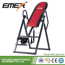 New style california gym equipment cheap