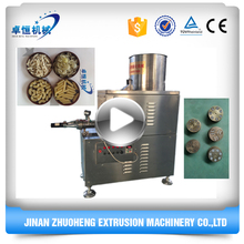 automatic italian pasta maker machine production line industrial making machine