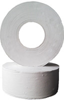 Cheap jumbo roll toilet paper from manufacturer