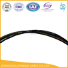 UV Proof Weather Resistant AAC Conductor Service Drop Cable