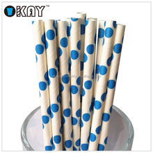 Stock 250 items Party Hall Decoration Party Straws