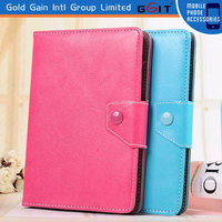 Flip Case For 7 inch Tablet, Cute Case For 7 inch Tablet PC