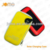 solar charger case ego solar charger case