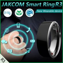 Jakcom R3 Smart Ring New Product Of Other Home Appliances Like Mini Water Cooker Mugs Valampuri