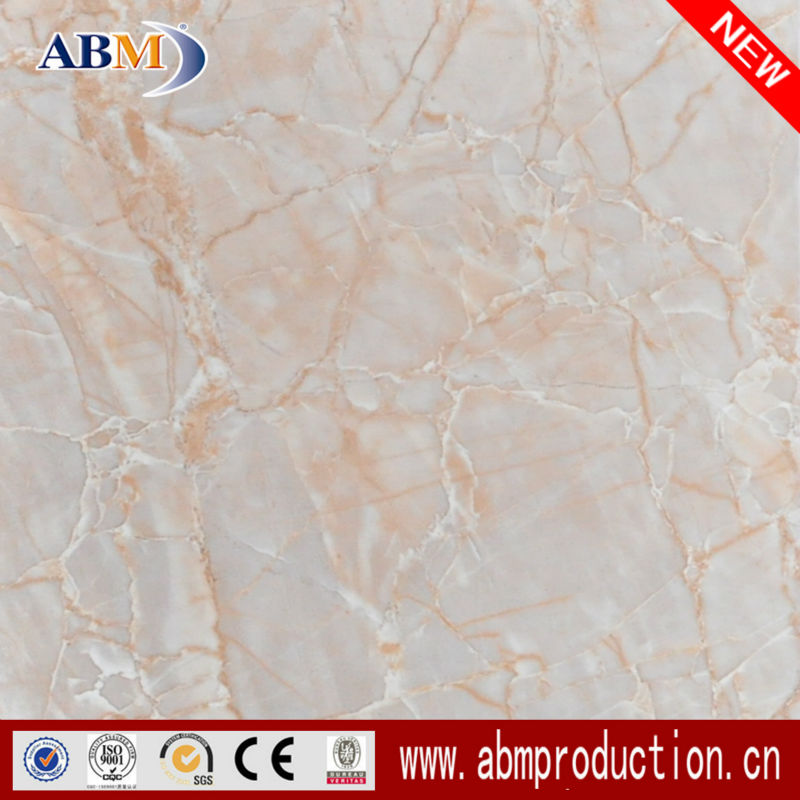 Best Price!Heat Resistant Ceramic Tiles300x300mm(JYD36002B) looks like stone, wall tiles in guangdong china