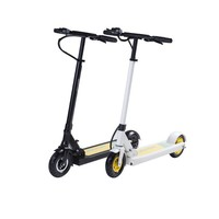taotao high power electric scooter F1