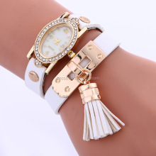 Fashion bracelet watch lady leather watch Wholesales NSWH-00051