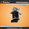 /product-detail/aelwen-egr-valve-for-vw-polo-lupo-seat-60551307597.html