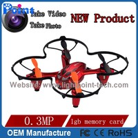 Made in china long fly time 4CH rc helicopter toy with light