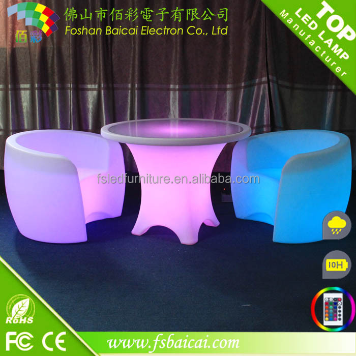 Bar Illuminated Led Furniture Dubai Buy Illuminated Led Furniture Led Bar Furniture Led Sofa