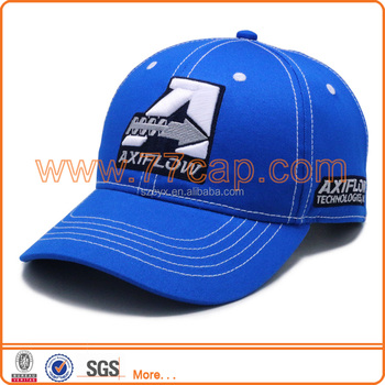 Hat And Cap Cotton Twill Plain Baseball Cap Bulk in China