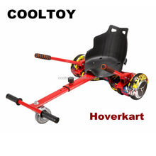Adult smart drifting scooter electric drifting kart for balance scooter