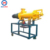 Fecal Dehydration Machine/chicken Fecal Sewage Solid-liquid Separating Machine