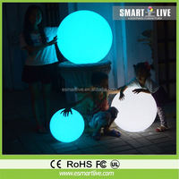 Bar and Nightclub LED light up plastic three legs chairs with battery remote and adaptor