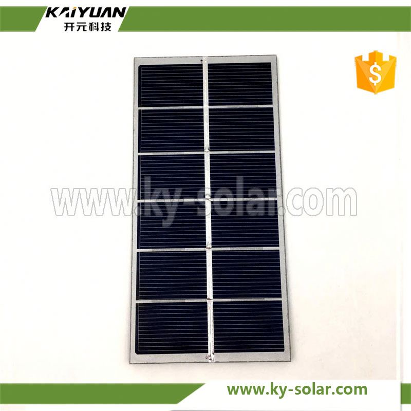 panel buy multi cells solar portable unique