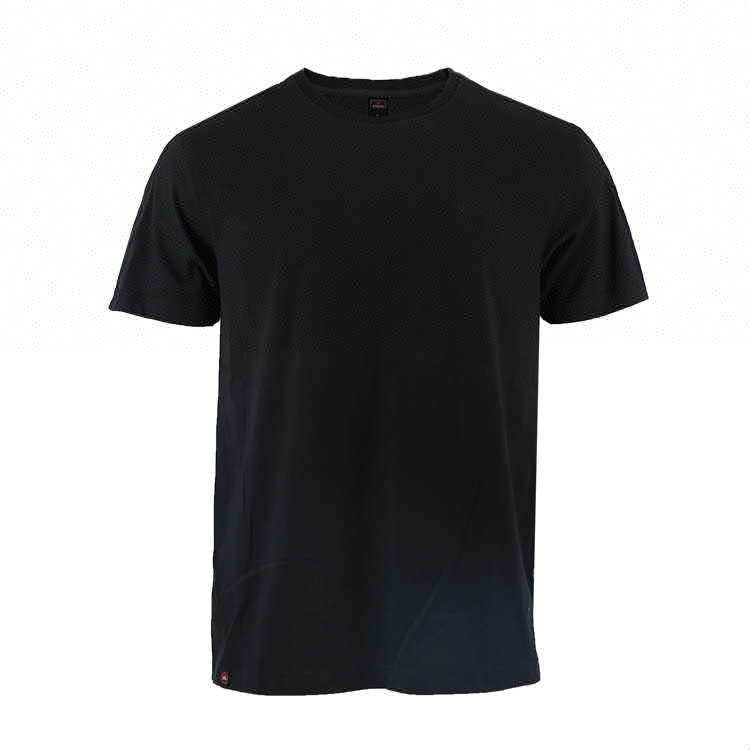 Top <strong>10</strong> factory wholesale Aleklee 65%Cotton 35% Polyester men custom <strong>t</strong> <strong>shirt</strong> / blank <strong>t</strong> <strong>shirt</strong>