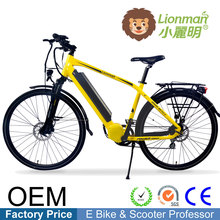 Economic and Reliable front wheel bike engine electric