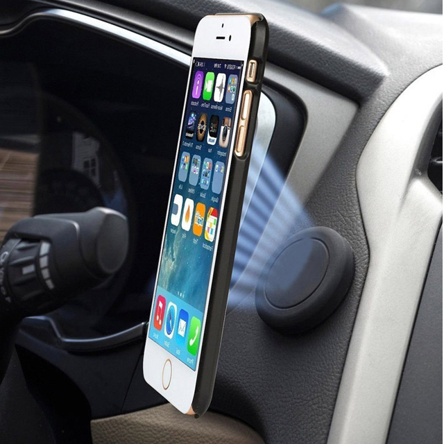multiple mobile phone holder