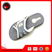 Cheap import washable slippers made in china
