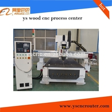 laser wood cutting machine price wood stair cnc router machine chain saw wood cutting machine