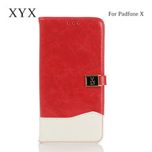 low price china smarphone for asus padfone case, for asus padfone x leather case