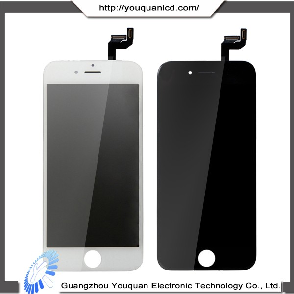 Free shipping factory price original <strong>lcd</strong> for iphone 6s,for iphone 6s <strong>lcd</strong> display