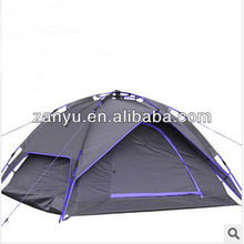 outdoor grow tent outdoor canvas bell tent for sale outdoor camping tent mosquito net