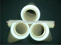 High Strength LLDPE Plastic Pallet Wrap Film
