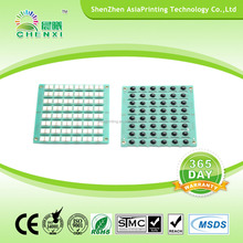 High profit margin products chip reset toner chip for hp 85a