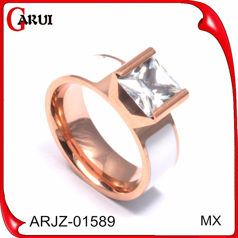 new 2015 ladies gold finger ring jewellery designs dubai wholesale market metal jewelry supplies lord rings gold ring
