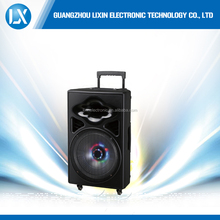 Guangzhou 15 inch nexo audio ps15r2 professional speaker for sound system