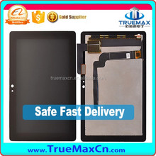 "New Arrival For Amazon Kindle Fire HDX7 7.0"" LCD Assembly Complete, Kindle Fire HDX7 LCD"