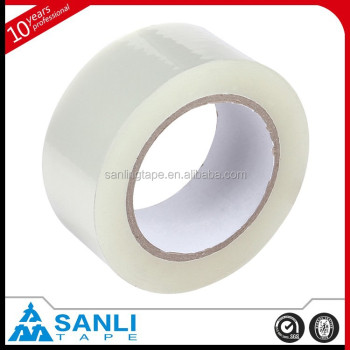 No Noise Sealing Tape 2 inch x 110 yards