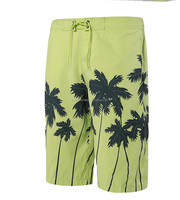 New style casual beach shorts high quality men short beach