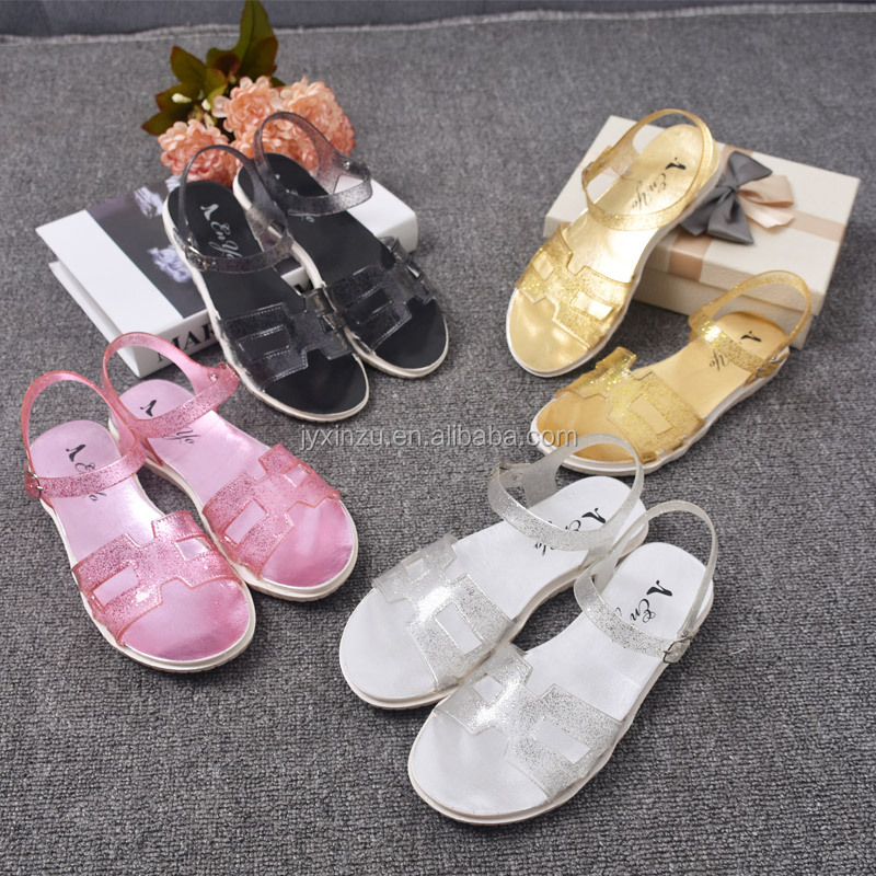 Sandals Shoes Women Sandals Low Price Ladies Sandals
