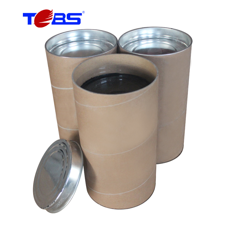 Hot melt adhesive for insulating glass