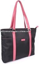 Ladies Laptops/Documents Handbag