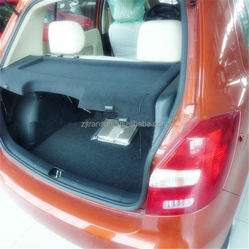 car interior fabric polyester felt non woven fabric price pp polypropylene felting needle punching