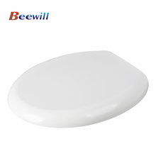 Bathroom sanitary ware hygienic toilet seat cover