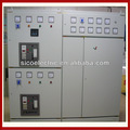 electrical distribution board panels low voltage 220/380/415V OEM available
